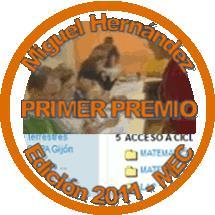 Premio-Miguel-Hernandez1